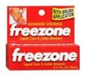 freezone corn rem..
