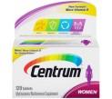 centrum women's t..