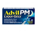 advil pm liqui-ge..