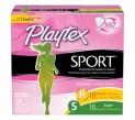 playtex sport tam..