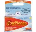 earplanes ear plu..