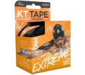 kt tape pro extre..